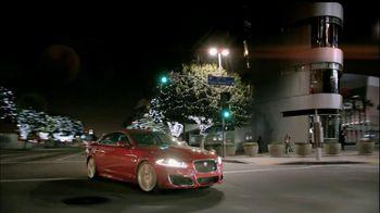 Jaguar TV Spot 'Surrounded by Beauty'