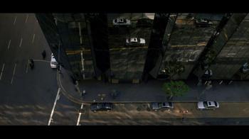Audi A4 TV Spot, 'Beep' - Thumbnail 4