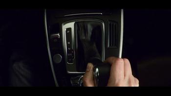 Audi A4 TV Spot, 'Beep' - Thumbnail 7