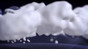 AquaFresh Extreme Clean TV Spot - Thumbnail 7