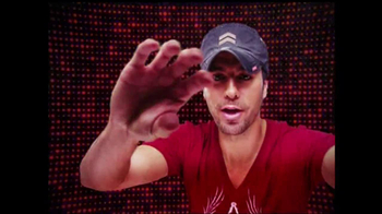 iHeartRadio TV Spot Featuring Katy Perry, Pitbull and Other Celebs - Thumbnail 7