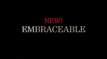 Soma Embraceable TV Spot - Thumbnail 3