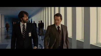Argo - Alternate Trailer 1
