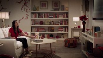 Special K Popcorn Chips TV Spot Featuring Salme Dahlstrom Song - Thumbnail 1