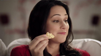 Special K Popcorn Chips TV Spot Featuring Salme Dahlstrom Song - Thumbnail 3