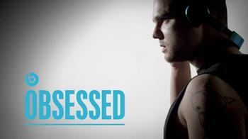 Beats Audio TV Spot, Song Ellie Goulding - Thumbnail 4