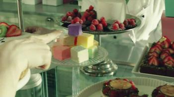 2012 Hyundai Elanta TV Spot, 'Decisions' - Thumbnail 5
