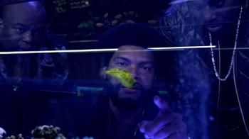 Velveeta TV Spot, 'Tropical Fish' - Thumbnail 5