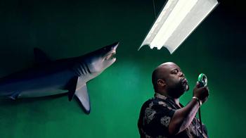 Velveeta TV Spot, 'Tropical Fish' - Thumbnail 8