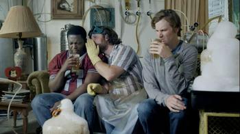 Buffalo Wild Wings TV Spot, 'Weird Drink' - Thumbnail 7