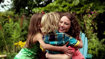 Moneytree TV Spot for Making Ends Meet With Family - Thumbnail 10