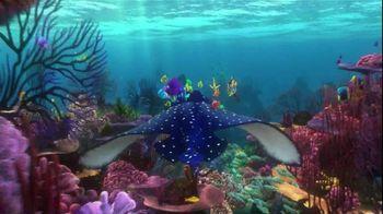 Finding Nemo - Alternate Trailer 13