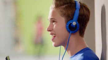 AT&T It Can Wait TV Spot, 'Ryan Beatty Takes the It Can Wait Pledge' - Thumbnail 5