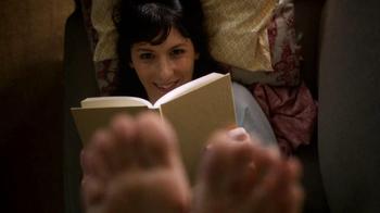 Ford Escape TV Spot, 'Lending a Foot' - Thumbnail 6