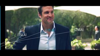 NASDAQ TV Spot, 'Tesla, LPL Financial and Zynga' - Thumbnail 8
