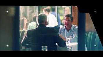 NASDAQ TV Spot, 'Tesla, LPL Financial and Zynga' - Thumbnail 3