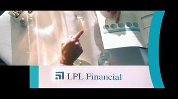 NASDAQ TV Spot, 'Tesla, LPL Financial and Zynga' - Thumbnail 4