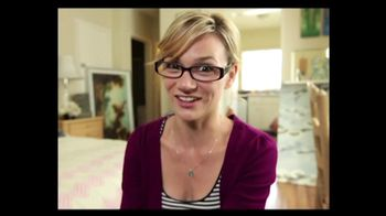 America's Best Contacts and Eyeglasses TV Spot, 'Lookout' - Thumbnail 6
