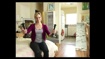 America's Best Contacts and Eyeglasses TV Spot, 'Lookout' - Thumbnail 3