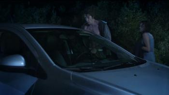 Chevrolet TV Spot for Chevy Sonic - Thumbnail 6