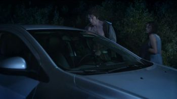 Chevrolet TV Spot for Chevy Sonic - 87 commercial airings