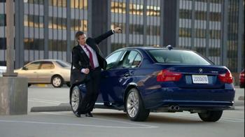 Avis Car Rentals TV Spot for Dave Business Meeting - Thumbnail 7