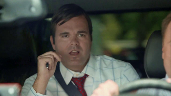 Avis Car Rentals TV Spot for You Da Man - Thumbnail 5