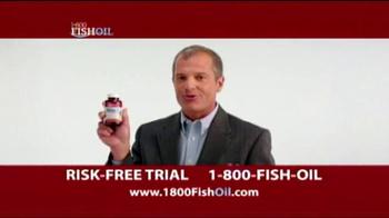 Risk-Free Trial thumbnail