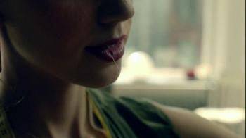Diet Coke TV Spot, 'Ambition' - Thumbnail 3