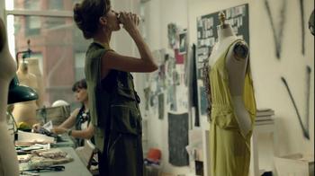 Diet Coke TV Spot, 'Ambition' - Thumbnail 6