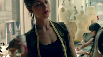 Diet Coke TV Spot, 'Ambition' - Thumbnail 8