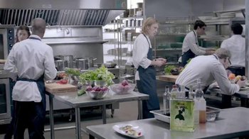 The Art Institutes TV Spot for Open House Olive Oil - Thumbnail 1