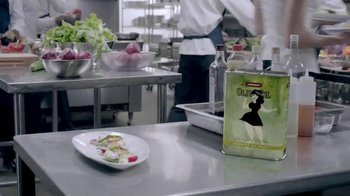 The Art Institutes TV Spot for Open House Olive Oil - Thumbnail 2