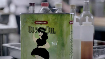 Open House Olive Oil thumbnail
