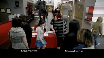 The Art Institutes TV Spot for Open House Olive Oil - Thumbnail 4