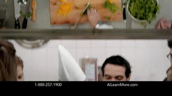 The Art Institutes TV Spot for Open House Olive Oil - Thumbnail 8
