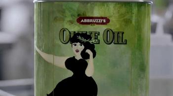 The Art Institutes TV Spot for Open House Olive Oil - Thumbnail 9