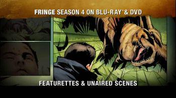 Fringe Season 4 thumbnail