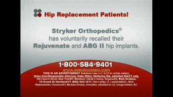 Stryker Products thumbnail