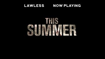 Lawless - Alternate Trailer 21