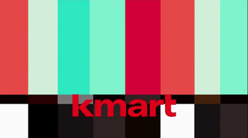 Sofia Vergara Collection at Kmart TV Spot, 'Library' - Thumbnail 1