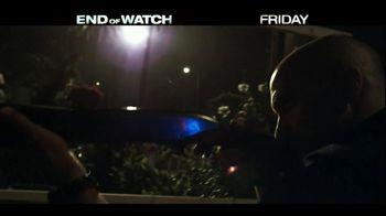 End of Watch - Alternate Trailer 25