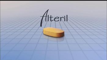 Alteril TV Spot '3 Pills in 1' - Thumbnail 8