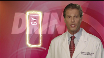 Alteril TV Spot '3 Pills in 1' - Thumbnail 3