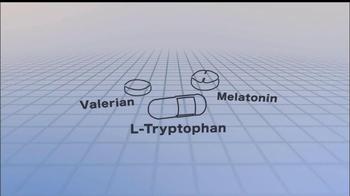 Alteril TV Spot '3 Pills in 1' - Thumbnail 6