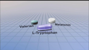 Alteril TV Spot '3 Pills in 1' - Thumbnail 7