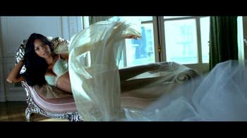 Victoria's Secret Fabulous TV Spot - Thumbnail 3