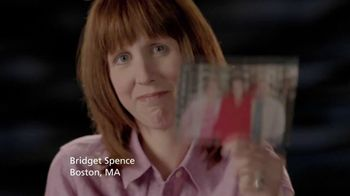 Susan G. Komen TV Spot, 'What am I Going to Leave Behind?'