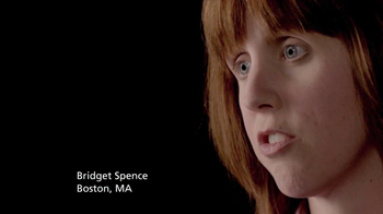 Susan G. Komen TV Spot, 'What am I Going to Leave Behind?' - Thumbnail 2