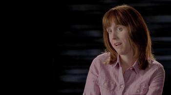 Susan G. Komen TV Spot, 'What am I Going to Leave Behind?' - Thumbnail 3